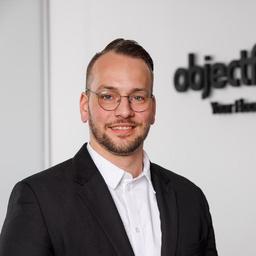 Patrick Ballin's profile picture