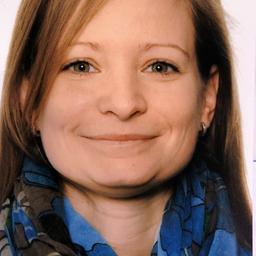 Jessica Dingler's profile picture