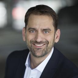 Dr Norbert Kuhn - Kuhn-legal - Stuttgart