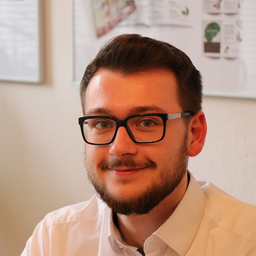 Mike Menke - credia communications GmbH - Bonn