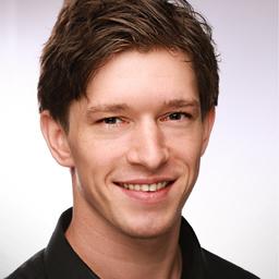 Christoph Radtke's profile picture