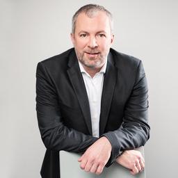 Christoph Spiegel's profile picture