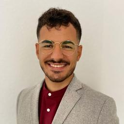 Alessandro Filippelli's profile picture