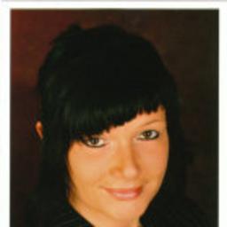 Doreen Bauermann's profile picture