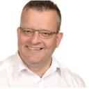 Michael Rode - Essen-Kettwig