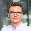 Andreas Reimer - Herford