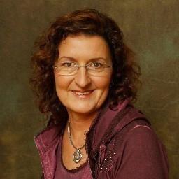 Susanne Lawnik - RAUMKONZEPTE - Kevelaer