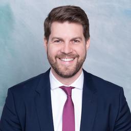 Christoph Wolf - Burgenländischer Landtag - Eisenstadt