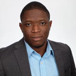 Mujahid Abdulkareem's profile picture