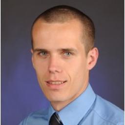 Daniel Abrams's profile picture