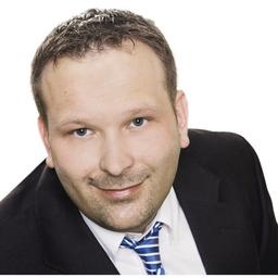 Markus Huber's profile picture