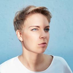 Franziska Cieslar - Subtropen Brand New Worlds GmbH - Berlin
