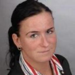 Susanne Adam's profile picture