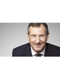 Dr. Dirk Klaus Johannsen's profile picture