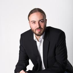 Dipl.-Ing. Felix Nagel - freiberuflicher Web-Entwickler - Mainz-Kastel