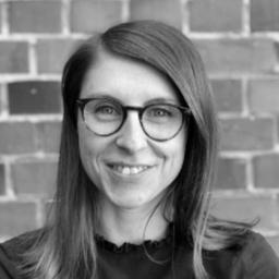 Melanie Schindlbeck - Medienhaus München - München