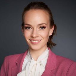 Lisa Däumler's profile picture