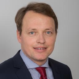 Dr Fabian Badtke - Noerr LLP - Frankfurt am Main