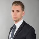 Tobias Lübke - Hannover