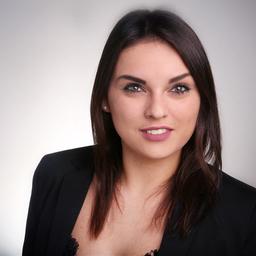 Katharina Wendler - Technische Universität Kaiserslautern - Kaiserslautern