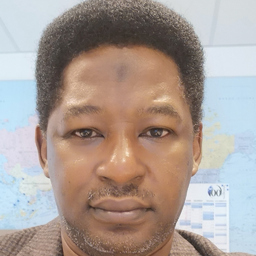 Abdoul Aziz Hamani's profile picture