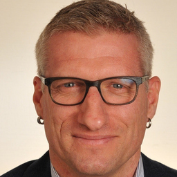 Tilo Hillenbrand - nag informatik ag - Basel