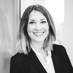 Svenja Gistel's profile picture