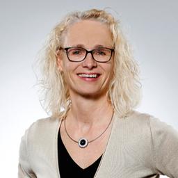 Jennifer Emrich