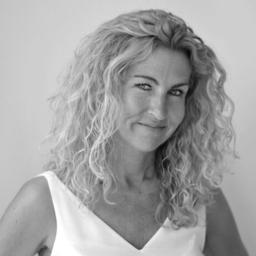 Kerstin Mischke - zwanzigelf marketing service GmbH - Köln