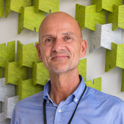 Frank Alfer's profile picture