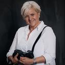 Sabine Arndt - Heidelberg