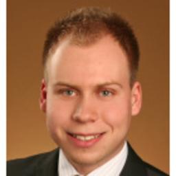 Andy Braatz - MECALUX GmbH - Leipzig