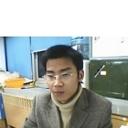 Jack Lin - JinHua