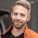 Andre Bach - Dülmen