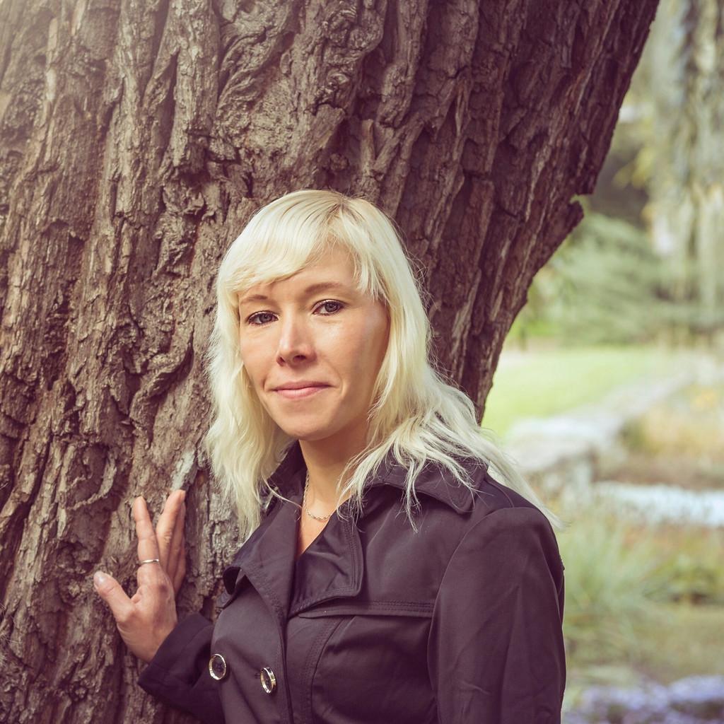 Katja Reusch