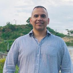 Andrés Alvarez's profile picture