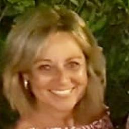 Sabine Abtmeier's profile picture