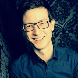 Jörn Esdohr's profile picture