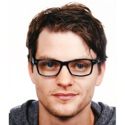 Tobias Abele's profile picture