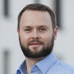 Florian Kuehn - DE-CIX Management GmbH - Frankfurt
