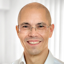 Stephan Henseler - BIN-Control GmbH - Wuppertal