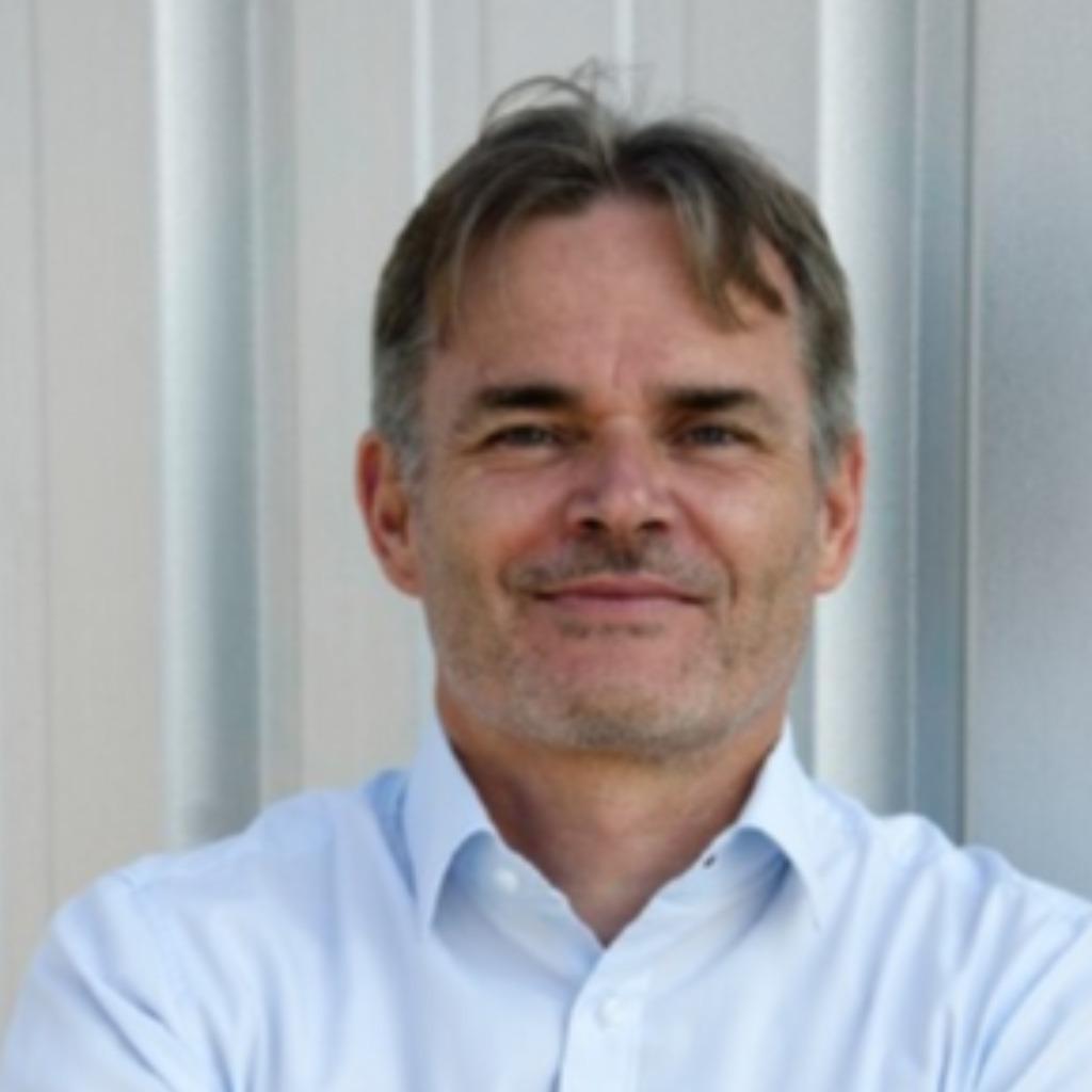 Ralf Albrecht Gesch Ftsf Hrer Acito Logistics Gmbh Xing