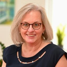 Sabine Haak's profile picture