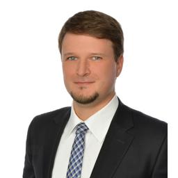 Frank Sasse - Sasse LAWYER - Hannover
