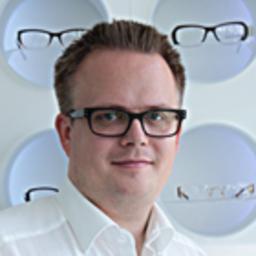 Dennis Martens - Edeloptics GmbH - Hamburg