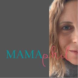 Stephanie Waller - Mamaphil Geburtsvergnügen - Rotkreuz