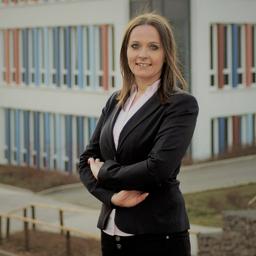 Franziska Baumgärtel's profile picture