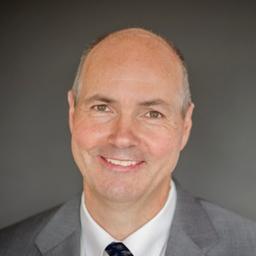 Michael Epping