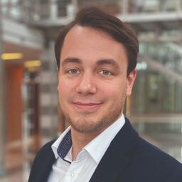 Matthias Röhring - Stratmann Verwaltungsgesellschaft mbH - Köln