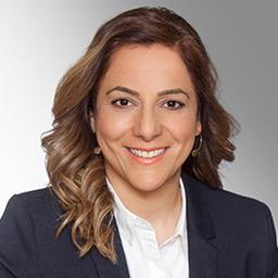 Marta Celik - Savills Investment Management (Germany) GmbH - München